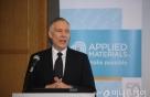 """""""데이터의 폭발적 증가..한국 반도체 산업에 큰 기회"""""""