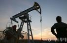 국제유가, OPEC 감산이행 '고수'에 상승...5주 연속 하락