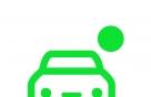 [단독]카카오, 현대차와 차량앱 개발…커넥티드카 시동