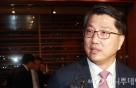 금융당국, 다음주 상호금융 자영업자대출 현장점검