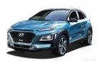 현대차 첫 소형 SUV 내일부터 판매, 사전계약 5000대 돌파