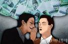 '年 30%수익' 투자금 221억 모은 기업형 전당포