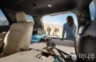 '패밀리 SUV'의 계절… 신차들 뭐뭐 있나?