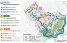 서울시, 골목길 공원 등 상도4동 도시재생에 100억 투입
