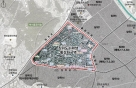 뉴타운 해제 장위13구역, 100억원 투입 도시재생