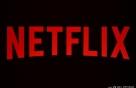 넷플릭스의 '오리지널' 성장…TV산업 뒤흔들다
