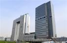 국내 최대 관광호텔 '서울드래곤시티' 10월 용산 개장