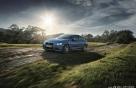 BMW, 3시리즈 최상위 모델 '330i M 스포츠 패키지' 선보여