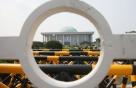 [오늘의 국회 일정-20일] 국회 본회의 통과 임박한 정부조직법 개정안