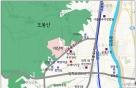 도봉구 숲속마을 '걷기 좋은 마을'로 재탄생