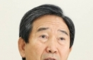 'KAI의 저주' 못피한 하성용, 의혹 쓰나미에 결국 사임