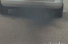 현대 투싼, 기아 스포티지 22만대 미세먼지 과다로 시정 리콜