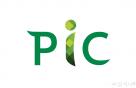 풀잎채 모회사 '푸른마을', 'PIC'로 사명 변경