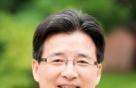 """[프로필]김용범 금융위 부위원장 """"거시·미시금융 전문관료"""""""