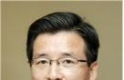 금융위원회 부위원장에 김용범 금융위 사무처장