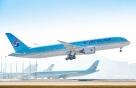 대한항공·아시아나 등 항공법 위반 4곳 과징금 30억 처분