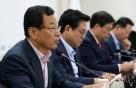 """자유한국당, """"공무원 늘리려니 증세를""""…증세론 비판"""