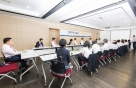 현대차투자증권, 전국지점장 회의 개최