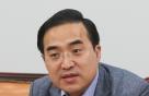 """'포스트 추경' 與, 세법개정도 주도…""""부자증세도 의원입법으로"""""""