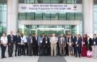 국토부, 26개 개발도상국에 '선진 항공안전' 전수