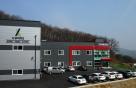 비에프테크, 중화권 OLED 투자에 화색…한달간 100억 수주