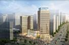 '관정재단', 신도림 22층 호텔 건립으로 장학 재원 마련