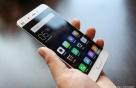 애플, 中 시장서 샤오미에 밀려…삼성은 5위권 밖
