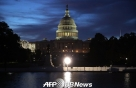 美공화, 상원서 오바마케어 폐지 첫발…토론 개시