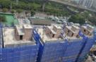 서울 성동구, SH공사와 '수요자 맞춤형 임대주택' 업무협약