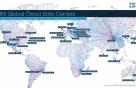"""클라우드 공략하는 IBM…""""데이터센터 4곳 추가로 짓는다"""""""