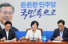 """秋 """"한국당 담뱃값 인하 추진, 과거 인상 명분 거짓임을 실토"""""""