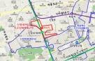 서울 양천구 신정네거리 주변 공동개발 지정 철회