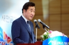 """이낙연 """"文 정부, 북한이 불장난 멈추도록 설득할 것"""""""