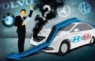 자동차 개별소비세, 또 인하 요구…先자구책 없이?