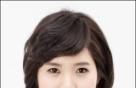 김은경 장관의 디테일