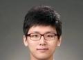 '제자백가' 언급한 김상조..프랜차이즈업계 마지막 기회