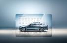 BMW 소모품 교환·정기 점검 서비스 연장 상품 20% 할인