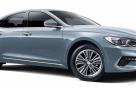 현대차, '기저효과'…7월 국내 판매 24.5% 증가