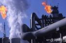 유가, OPEC 회의 앞두고 투자심리 위축에 하락...WTI 1.1%↓