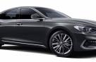 """""""그랜저의 힘"""" 현대차, 내수점유율 1년반만에 40%대 회복"""