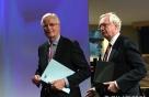 英, 브렉시트 합의금 최대 '400억 유로' 지불 예정