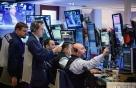 '서브프라임 사태 10년'…전 세계 금융권, 美 당국에 과징금 170조원 물어