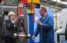 '브렉시트' 공포 현실화…영국 경제 살얼음판