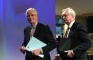 英정부, EU 탈퇴 400억 유로 지급설 일축