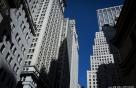 대형 헤지펀드, 美 증시 랠리에 수익률 껑충