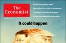 글로벌 금융시장 北사태 반응 '제한적'…이유는?