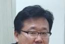 '8.25 1심 선고' 이후 삼성