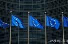전문가들 'ECB QE 축소 9월 발표될 것' 전망