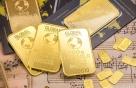 금값, 2개월래 최고…지정학적 위기에 안전자산 몸값 ↑