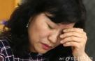 끝내 가릴 수 없었던 '黃의 그늘'… 박기영, 임명 나흘 만에 사퇴
